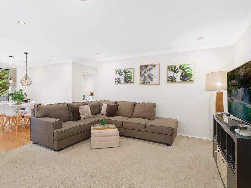 11/6 Fleet Street, North Parramatta, NSW 2151