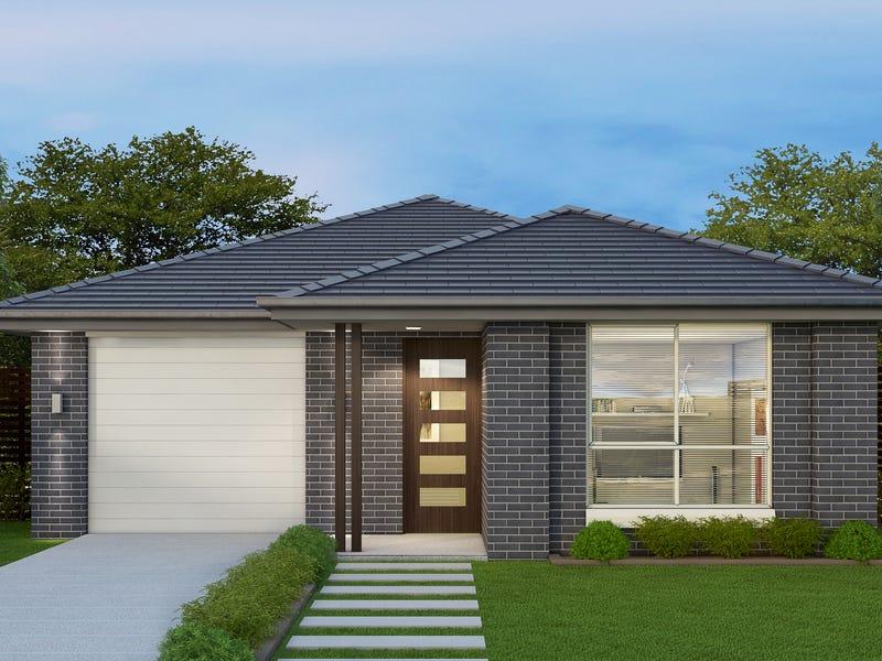 Lot 18 Loretto Way, Hamlyn Terrace, NSW 2259