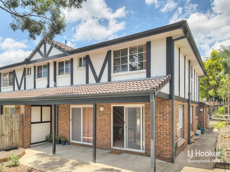27/59 Nursery Avenue, Runcorn, Qld 4113
