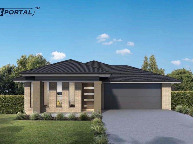 Lot TBA, Mount View Road, Cessnock, NSW 2325