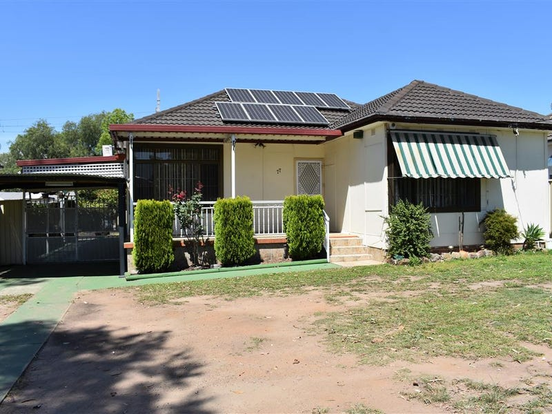 77 Waldron Road, Chester Hill, NSW 2162