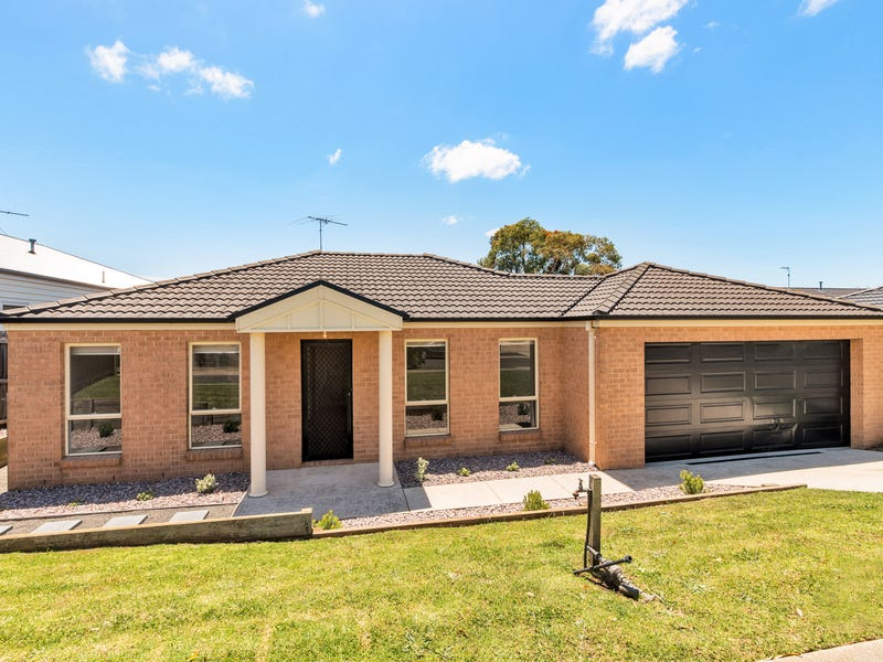 25 Sea Haven Drive, Clifton Springs, Vic 3222