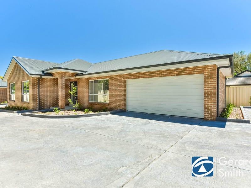 2/16 Milne Street, Tahmoor, NSW 2573
