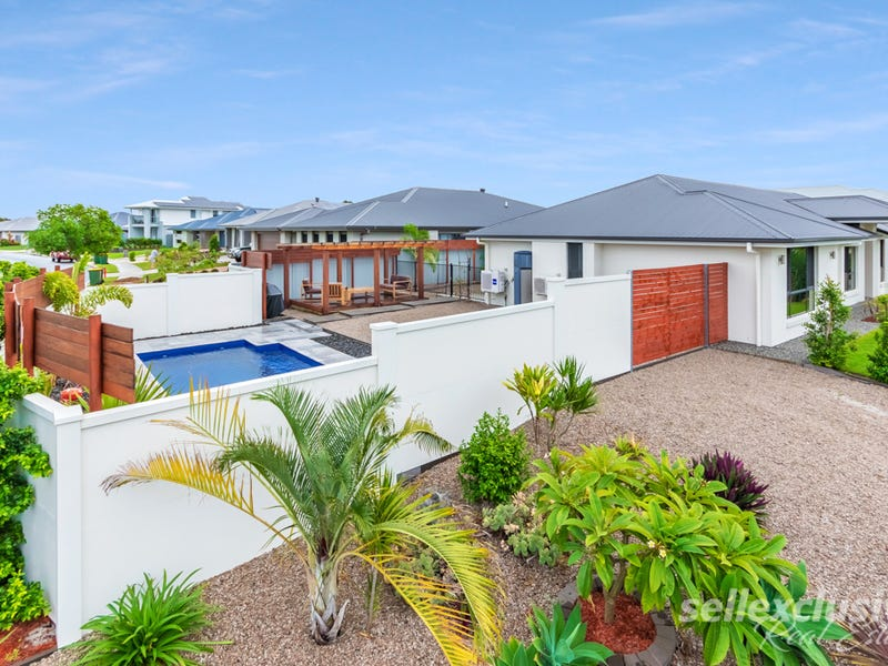 53 Foxtail Crescent Banksia Beach Qld 4507 - House for Rent