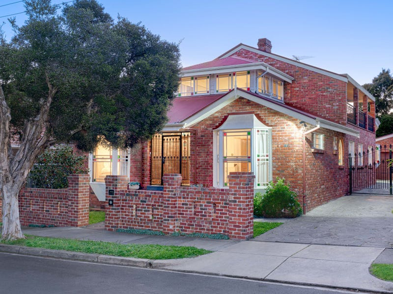 87 Edgevale Road, Kew, Vic 3101
