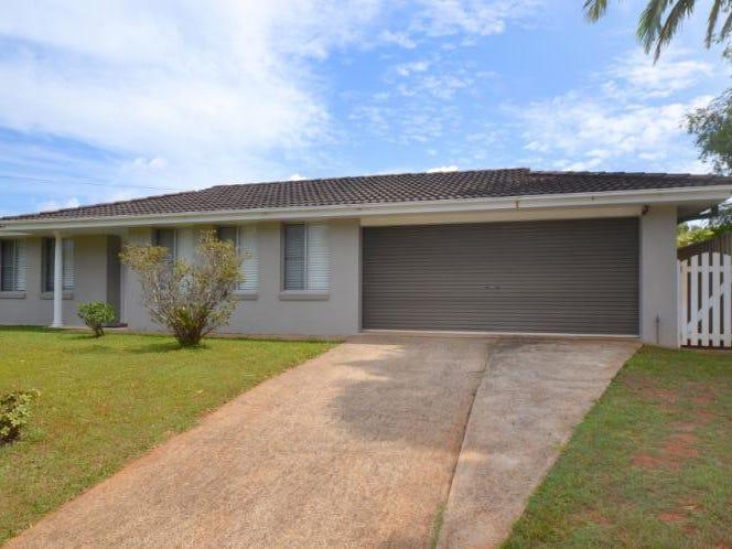 7 BURRANEER AVENUE, Port Macquarie, NSW 2444
