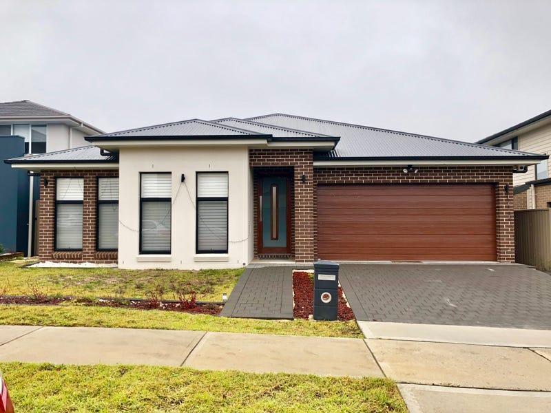 6 Bowral Grove, Jordan Springs, NSW 2747
