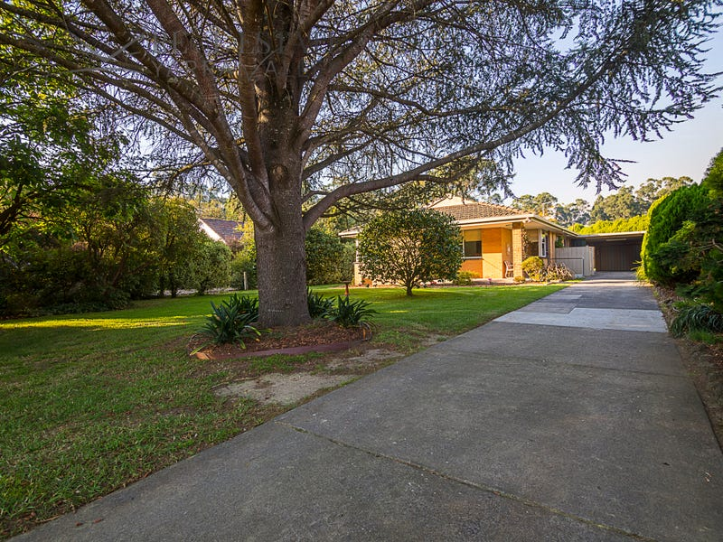 35 Don Road, Healesville, Vic 3777