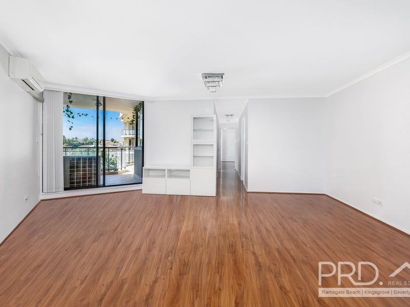 904/5 Keats Avenue, Rockdale, NSW 2216