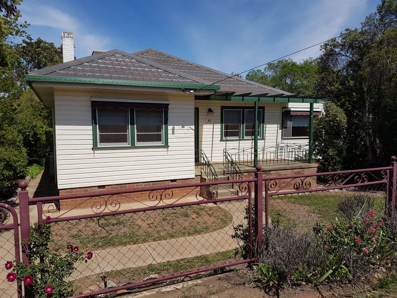 41 Dowell Avenue, Tamworth, NSW 2340