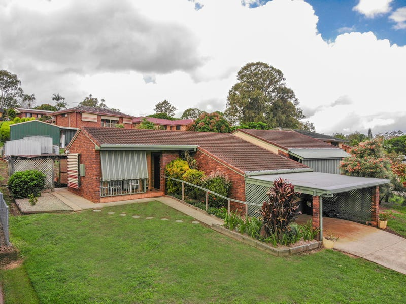 36 Fig Tree Drive, Goonellabah, NSW 2480