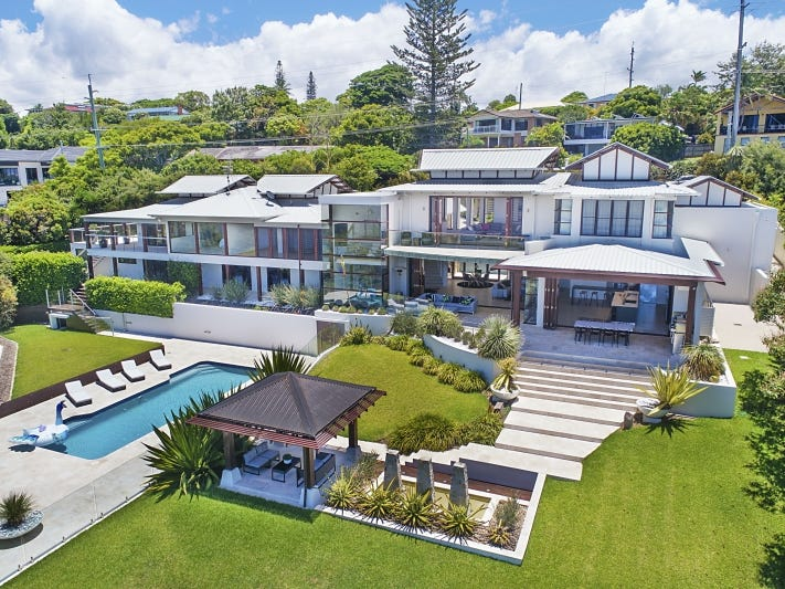 14-16  Old Ferry Road, Banora Point