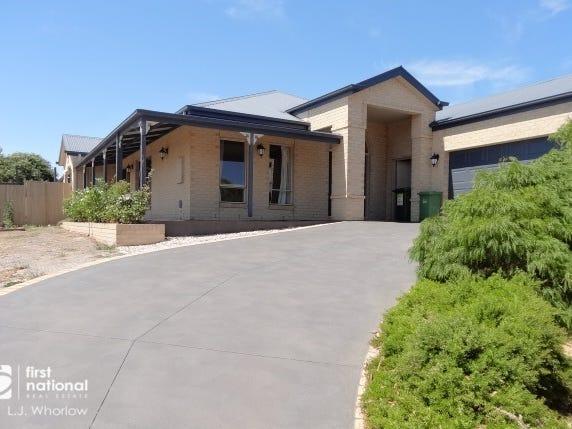9 Treefern Drive, Sunbury, Vic 3429
