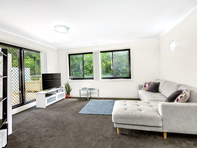 8/552-554 Pacific Highway, Chatswood, NSW 2067