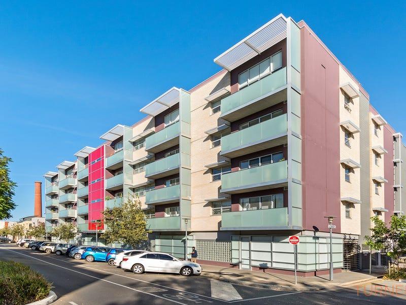 8/31 Halifax Street, Adelaide, SA 5000