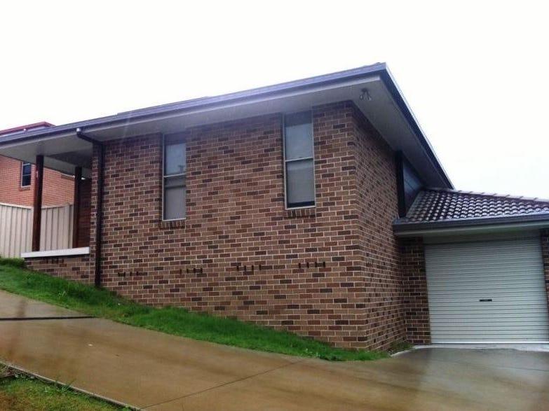1/8 Bradbury Close, Boambee East, NSW 2452