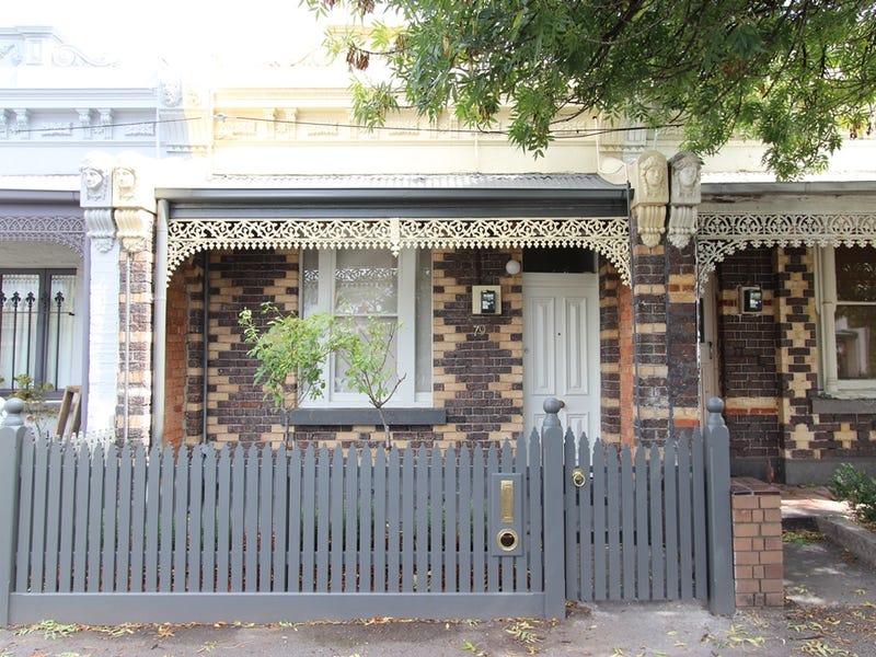 79 Bennett Street, Fitzroy North, Vic 3068