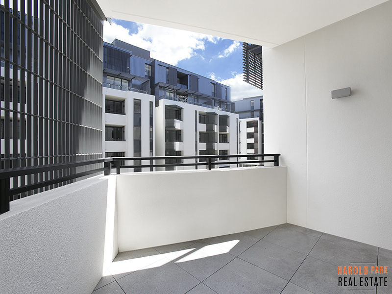 2601/7 Scotsman Street, Glebe, NSW 2037
