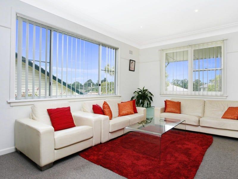 21 Morshead Avenue, Carlingford, NSW 2118