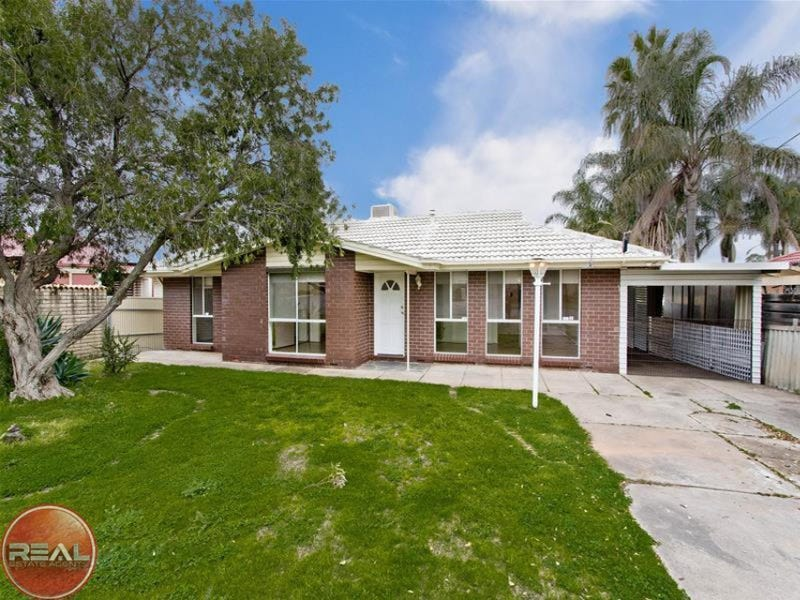 29 Clifford Way, Valley View
