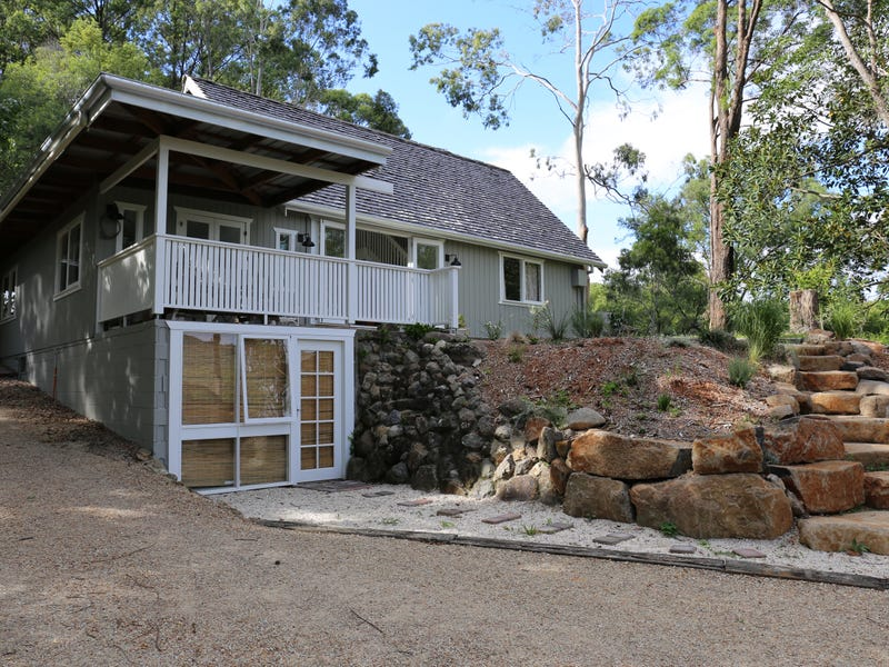 7 Crabbes Creek Road, Crabbes Creek, NSW 2483