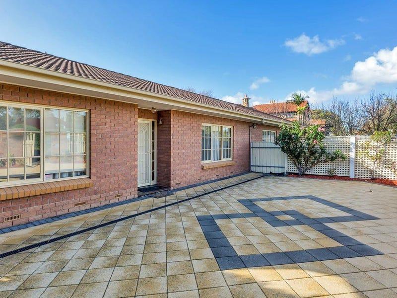 1/7 Fitzroy Terrace, Thorngate, SA 5082