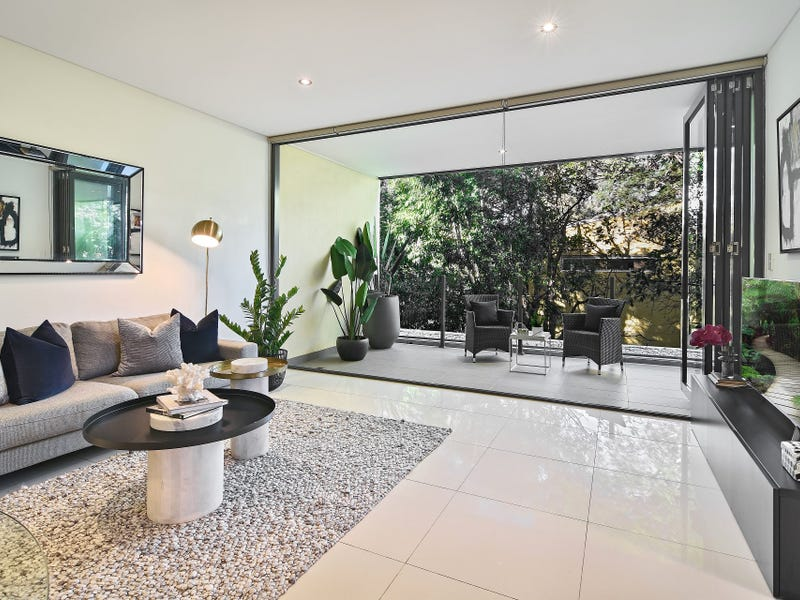 10/71-73 Stanley Street, Chatswood, NSW 2067