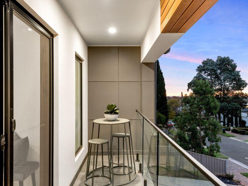 Lot 529, Manuda Street, Bardia, NSW 2565