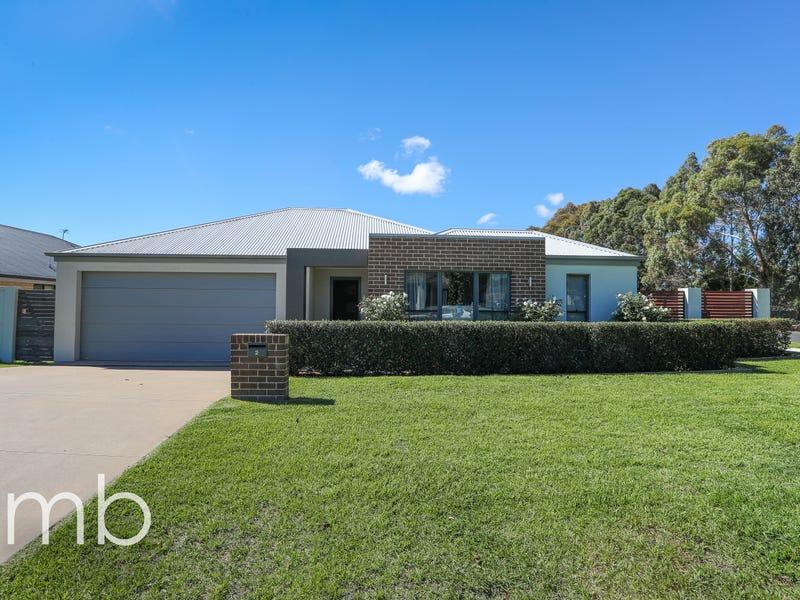 2 Garnet Street, Orange, NSW 2800