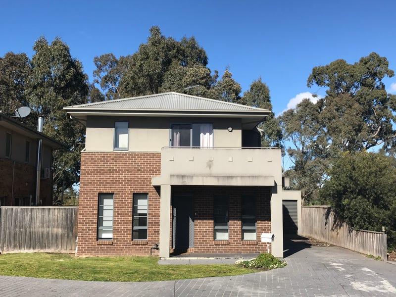 Unit 7/3 EGRET PLACE, Whittlesea, Vic 3757