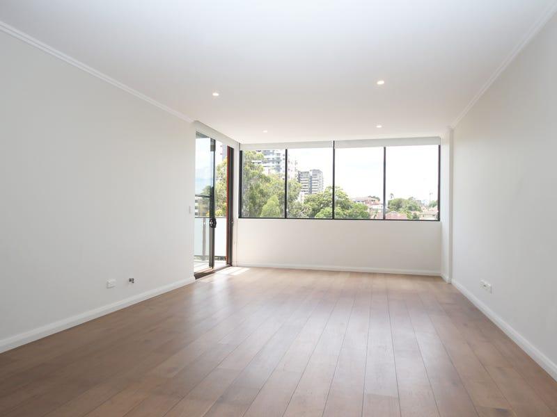 Level 5/120 Wentworth Road, Burwood, NSW 2134
