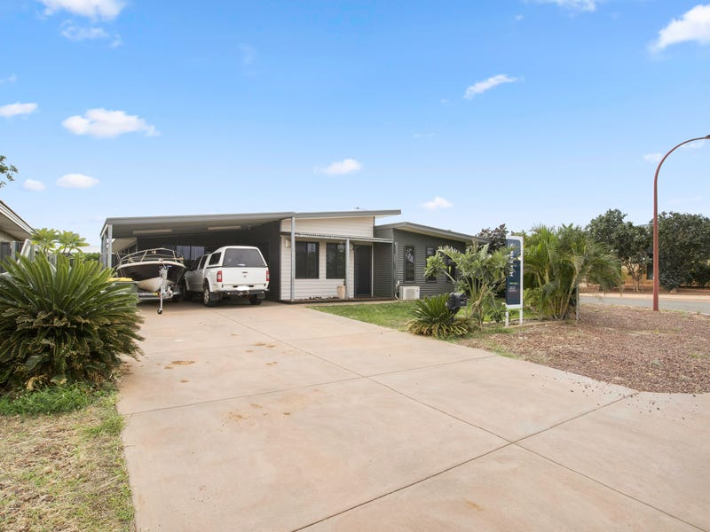 46 Brolga Meander, Nickol, WA 6714