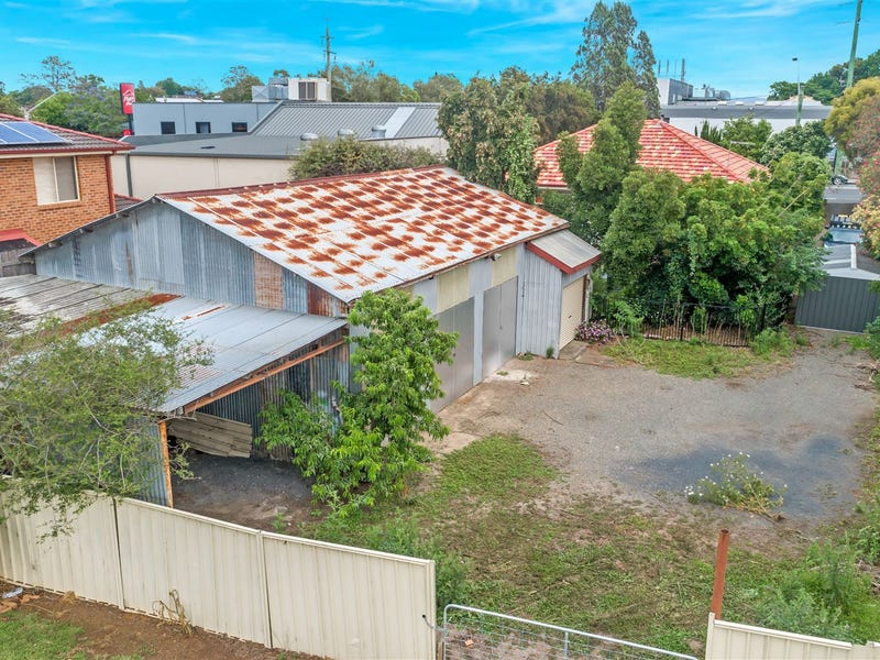 24 Toll House Way, Windsor, NSW 2756