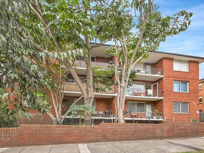 7/476 Illawarra Road, Marrickville, NSW 2204