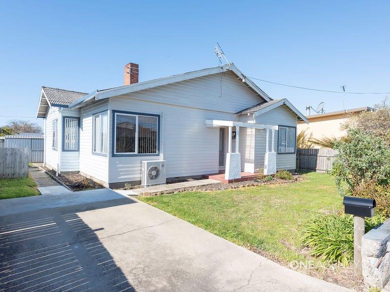 11 Austin Street Wynyard Tas 7325 - House for Rent