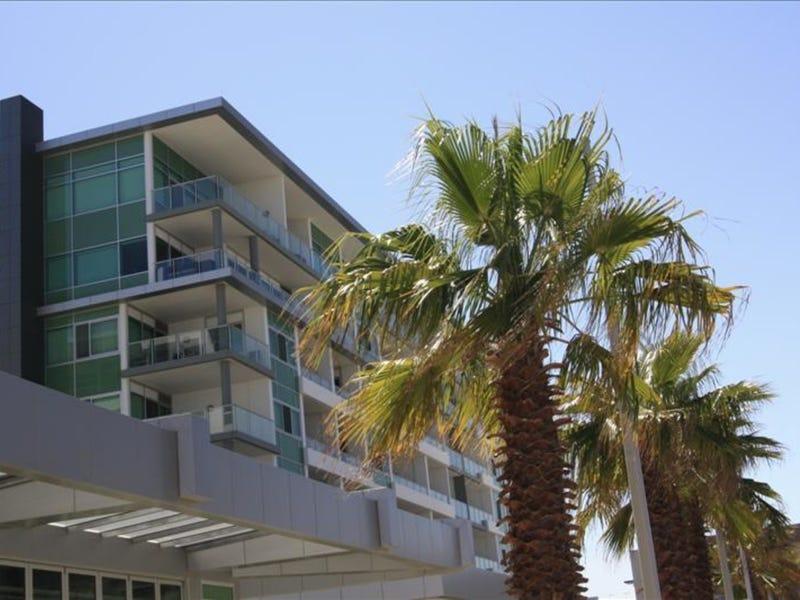 307/2-6 Pilla Avenue, New Port, SA 5015