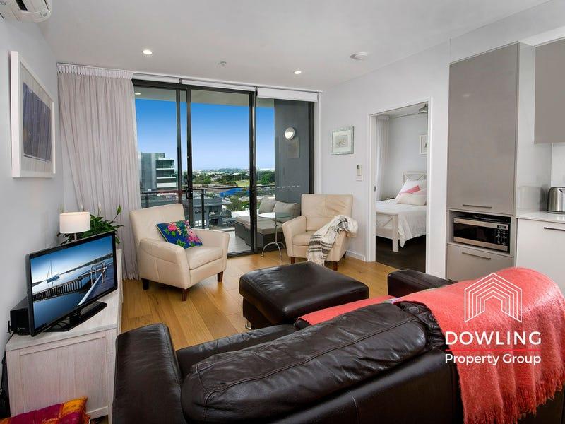 1001/11 Charles Street, Wickham, NSW 2293