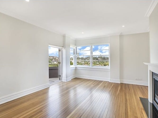 8/531 New South Head Road, Double Bay, NSW 2028