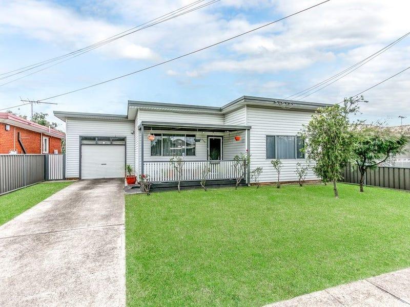 125 Carpenter Street, Colyton, NSW 2760