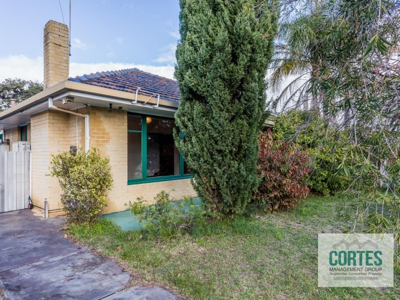 83 Archibald Street, Willagee, WA 6156