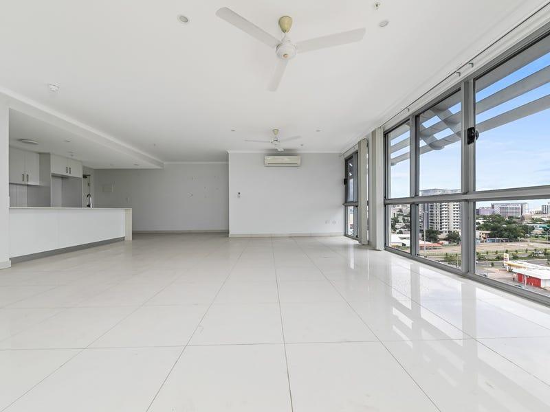 1103/6 Finniss Street, Darwin City, NT 0800