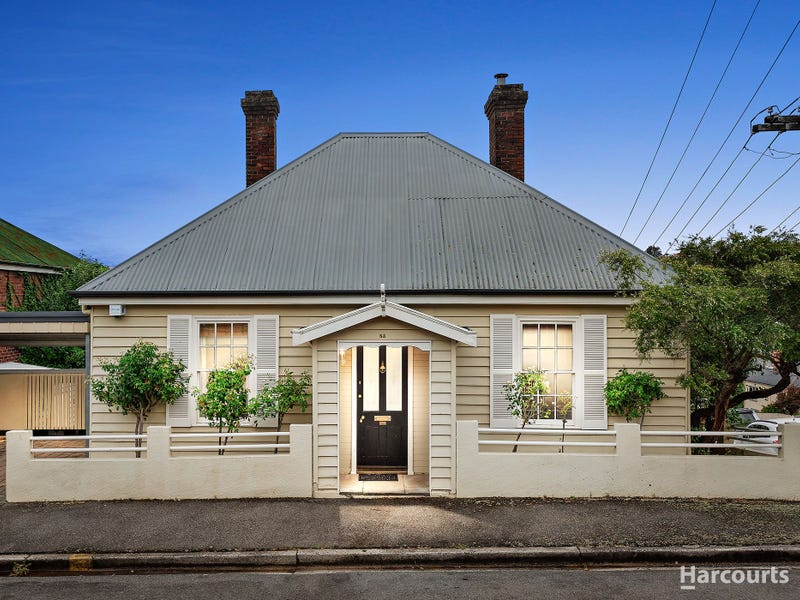 55 Upton Street, Launceston, Tas 7250