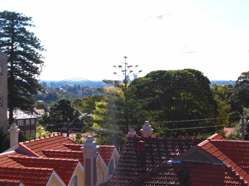 5/12 Fern Place, Bondi Junction, NSW 2022