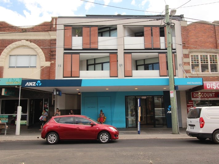 studio/12-14 Belmore Road, Randwick, NSW 2031