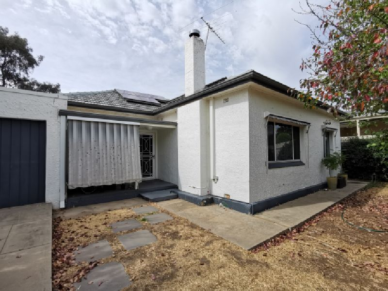 7 Carter street, Magill, SA 5072