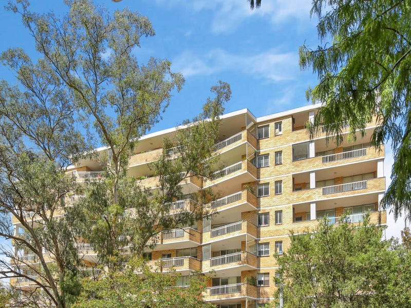 14/8-14 Ellis Street, Chatswood, NSW 2067