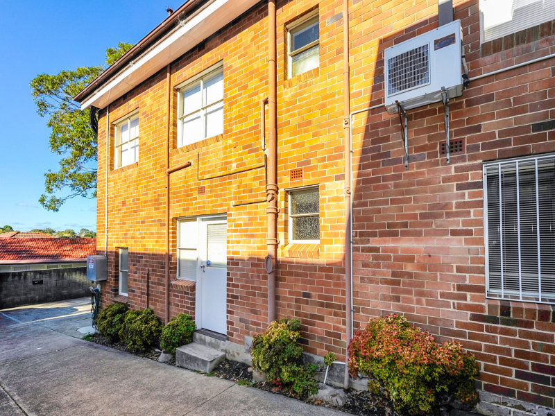 1/213 Eastern Valley Way, Middle Cove, NSW 2068