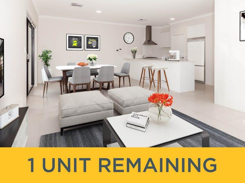 Unit 5, 26 Climping Street, Balga, WA 6061