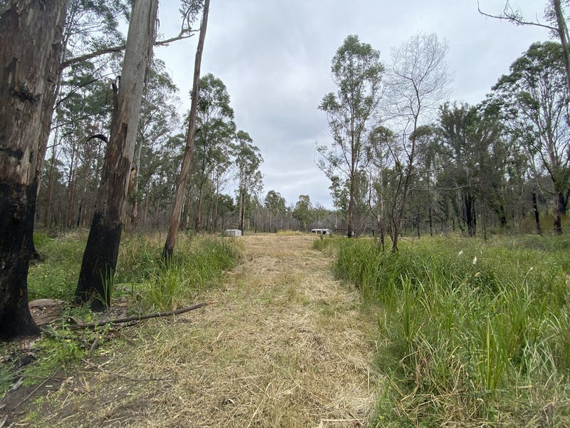 80, Clearview Road, Coutts Crossing, NSW 2460