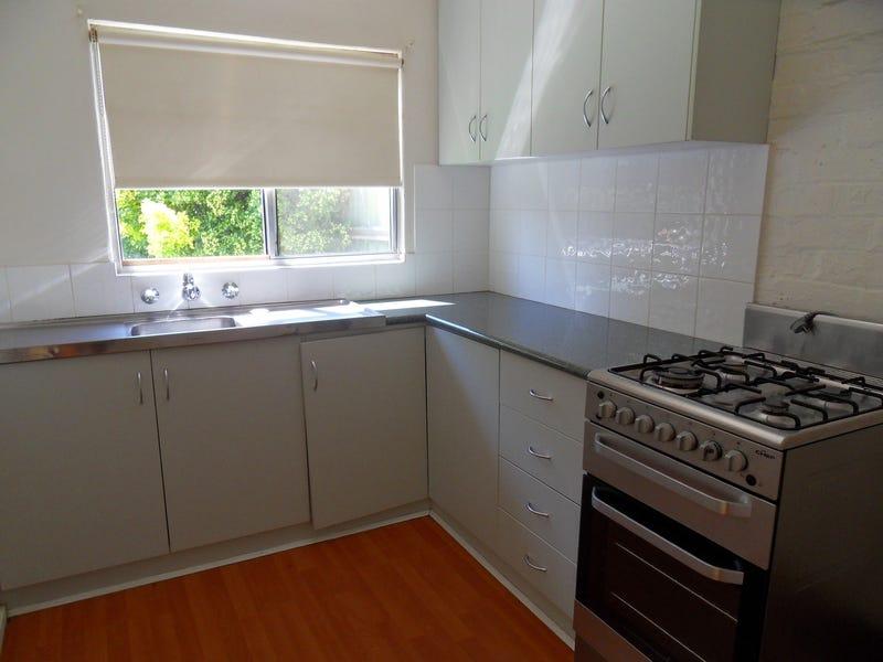 31 collins street, Wagga Wagga, NSW 2650